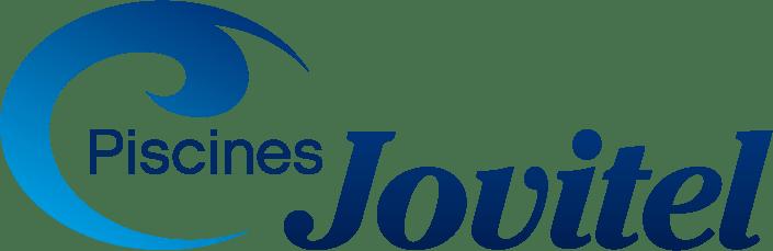 Piscines Jovitel