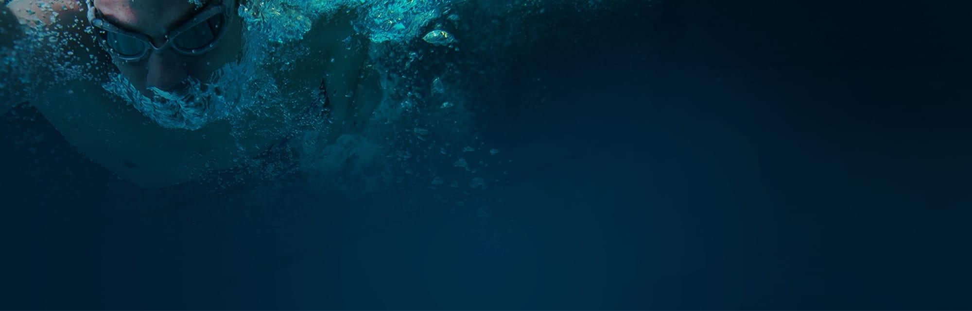 Fatigué de cette routine de conditionnement physique typique, du manque d'intimité, des horaires peu pratiques et des exercices ennuyeux? Il est temps pour vous de considérer tous les avantages qu'un spa de nage JetSwim ou TruSwim peut offrir.
